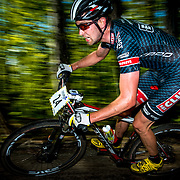 Troy Wells of Team Clif Bar at the Canada Cup in Mont Tremblant on May,  18 2013