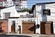 Belo Horizonte_MG, Brasil.<br /> <br /> Fotos de casaroes antigos no bairro Sagrada Familia em Belo Horizonte, Minas Gerais<br /> <br /> Photos of old houses in the Sagrada Familia neighborhood in Belo Horizonte, Minas Gerais<br /> <br /> Foto: RODRIGO LIMA / NITRO