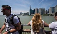 Toronto 2013