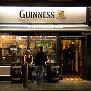 Dublin Festivals