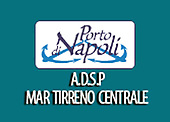 20170215 Posato Francesco Messineo segretario Autorità portuale mar tirreno