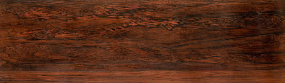 a rosewood palisander wood texture - a painted imitation of wood