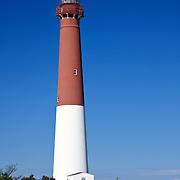 Barnegat Lighthouse, Long Beach Island, New Jersey