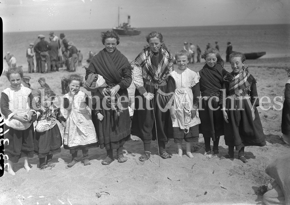 H3339<br />