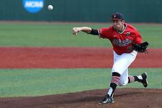 2016 Illinois State Redbirds Baseball photos