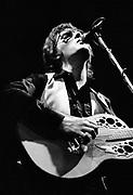 Gerry Rafferty in concert 1988