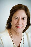 Laura Mariana Aylwin Oyarzún (Santiago, 13 de julio de 1949), hija del  ex presidente Patricio Aylin, es una profesora, política y consultora chilena, ex parlamentaria y ex ministra de Estado del presidente Ricardo Lagos. Santiago de Chile, 21-11-2017 (©Alvaro de la Fuente)