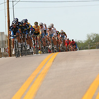 Tour of Missouri - Stage 5