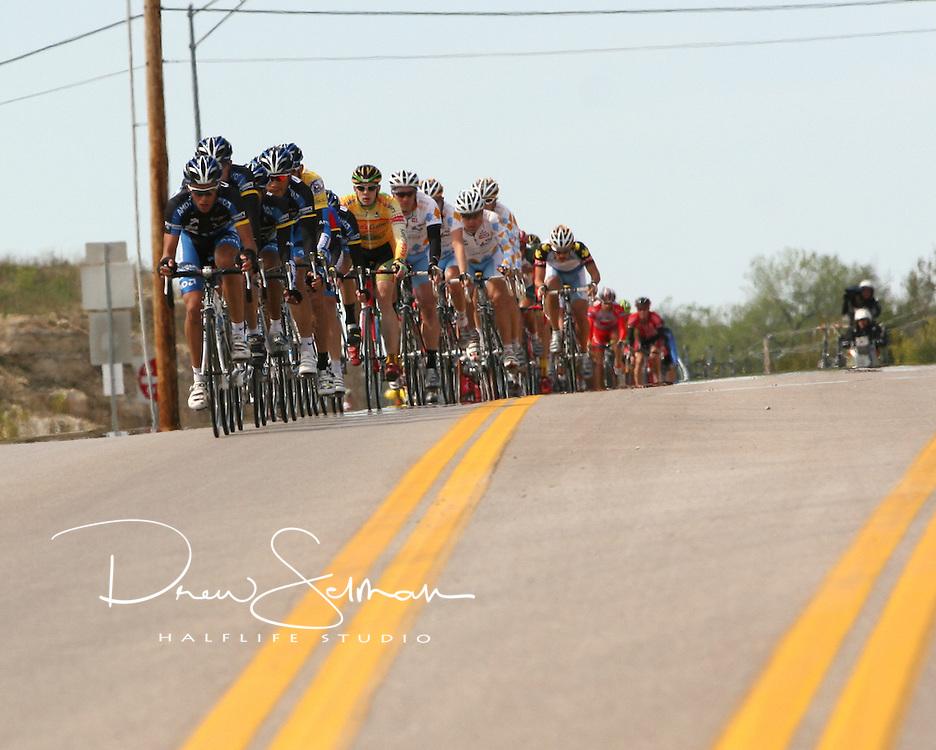 Tour of Missouri - Stage 5