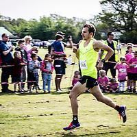 Runners A