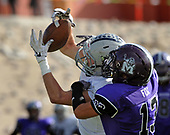 State 6A Football Championships