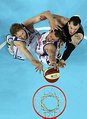 Auckland-Basketball-ANBL 2012-13, Round 2, Breakers v 36ers