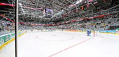 20.05.2010 WM Ishockey - Tyskland - Danmark 4-2