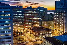 Paço Municipal de Porto Alegre