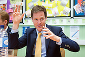 16_06_2014_Clegg_laws_SSI