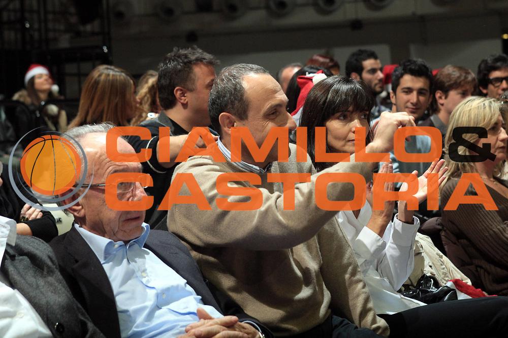 DESCRIZIONE : Bologna Lega A1 2008-09 La Fortezza Virtus Bologna Carife Ferrara<br /> GIOCATORE : Ettore Messina<br /> SQUADRA :<br /> EVENTO : Campionato Lega A1 2008-2009 <br /> GARA : La Fortezza Virtus Bologna Carife Ferrara<br /> DATA : 25/12/2008 <br /> CATEGORIA : ritratto<br /> SPORT : Pallacanestro <br /> AUTORE : Agenzia Ciamillo-Castoria/G.Livaldi<br /> Galleria : Lega Basket A1 2008-2009 <br /> Fotonotizia : Bologna Campionato Italiano Lega A1 2008-2009 La Fortezza Virtus Bologna Carife Ferrara<br /> Predefinita :