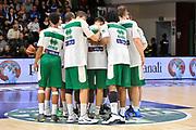 DESCRIZIONE : Campionato 2014/15 Dinamo Banco di Sardegna Sassari - Sidigas Scandone Avellino<br /> GIOCATORE : Sidigas Scandone Avellino<br /> CATEGORIA : Ritratto Before Pregame<br /> SQUADRA : Sidigas Scandone Avellino<br /> EVENTO : LegaBasket Serie A Beko 2014/2015<br /> GARA : Dinamo Banco di Sardegna Sassari - Sidigas Scandone Avellino<br /> DATA : 24/11/2014<br /> SPORT : Pallacanestro <br /> AUTORE : Agenzia Ciamillo-Castoria / Claudio Atzori<br /> Galleria : LegaBasket Serie A Beko 2014/2015<br /> Fotonotizia : Campionato 2014/15 Dinamo Banco di Sardegna Sassari - Sidigas Scandone Avellino<br /> Predefinita :