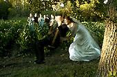 Wedding Party Manitoba