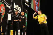 PDC Premier League 210515