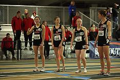 D1 Women's 3000M Final