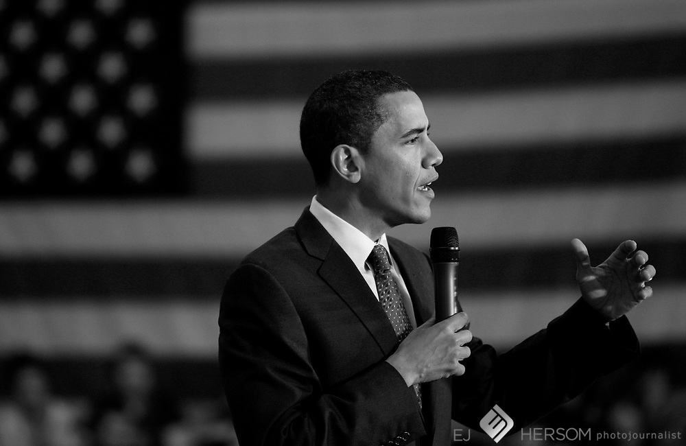 photo by EJ Hersom<br />