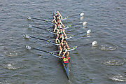 Crew: 108  Leeds Univ A<br /> <br /> Head of the River Race (HoRR) 2019<br /> <br /> To purchase this photo, or to see pricing information for Prints and Downloads, click the blue 'Add to Cart' button at the top-right of the page.