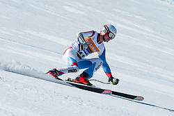 PFYL Thomas, SUI, Downhill, 2013 IPC Alpine Skiing World Championships, La Molina, Spain
