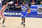 DESCRIZIONE : Campionato 2014/15 Serie A Beko Dinamo Banco di Sardegna Sassari - Grissin Bon Reggio Emilia Finale Playoff Gara4<br /> GIOCATORE : Jerome Dyson<br /> CATEGORIA : Palleggio Schema Mani<br /> SQUADRA : Dinamo Banco di Sardegna Sassari<br /> EVENTO : LegaBasket Serie A Beko 2014/2015<br /> GARA : Dinamo Banco di Sardegna Sassari - Grissin Bon Reggio Emilia Finale Playoff Gara4<br /> DATA : 20/06/2015<br /> SPORT : Pallacanestro <br /> AUTORE : Agenzia Ciamillo-Castoria/GiulioCiamillo