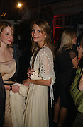 MISCHA BARTON. ELLE Style Awards 2006, at the Atlantis Gallery.The Old Truman Brewery, Brick Lane. London. 20 February 2006 ONE TIME USE ONLY - DO NOT ARCHIVE  © Copyright Photograph by Dafydd Jones 66 Stockwell Park Rd. London SW9 0DA Tel 020 7733 0108 www.dafjones.com