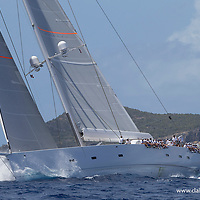 st barts bucket 2018 day 1 persuit