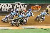 British FIM Speedway Grand Prix 090716