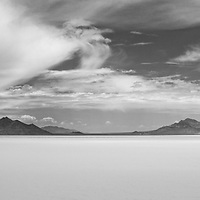 https://Duncan.co/black-and-white-salt-flats-panorama