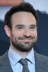 July 31, 2017 - New York, NY, USA - July 31, 2017  New York City..Charlie Cox attending Marvel's 'The Defenders' TV show premiere on July 31, 2017 in New York City. (Credit Image: © Kristin Callahan/Ace Pictures via ZUMA Press)