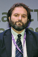 Gabrielli Ivano