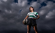 Rugby at Cal State University on Saturday, March 7, 2020 in Long Beach, California. (Photo/Brandon Gallego)