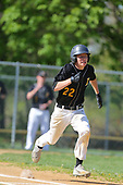 170418_Interboro vs Penn Wood