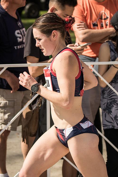 USA Olympic Team Trials Marathon 2016, Cozzarelli, Oiselle