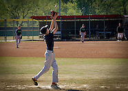 041616 Duel at the Diamond