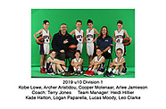 South Adelaide District Team name check