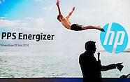 HP_Energizer_Best