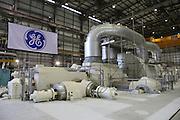 3-3-2016 GE Steam Power Summit- Singapore, China