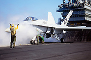 Misc. Carrier Deck Activity, military carries