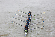 Crew: 175   Girls Sch 1st 8+   Headington School (E Rust)<br /> <br /> Schools' Head of the River 2019<br /> <br /> To purchase this photo, or to see pricing information for Prints and Downloads, click the blue 'Add to Cart' button at the top-right of the page.