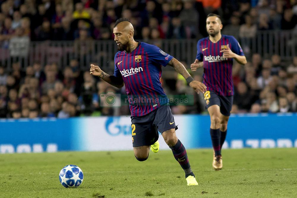 صور مباراة : برشلونة - إنتر ميلان 2-0 ( 24-10-2018 )  20181024-zaa-n230-750