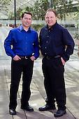 Dan & Gary Chosen