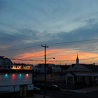 Sea Isle City, New Jersey