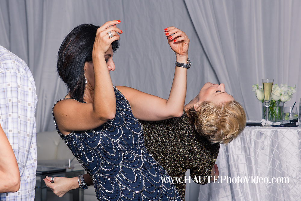 Haute Event Photography