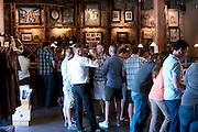 Gundlach Bundschu Winery, Sonoma, CA