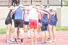 MD3 -1500m Finals