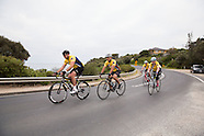 2014 RTCC Melbourne Extra Day 2